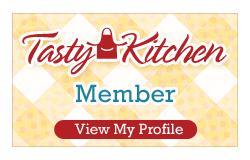 View my Tasty Kitchen Profile
