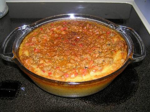 hot tamale pie tasty kitchen a happy recipe community