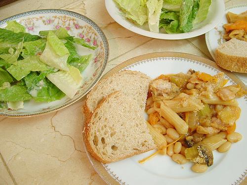 Fresh Basil Amp Lemon Chicken Tasty Kitchen A Happy Recipe Community