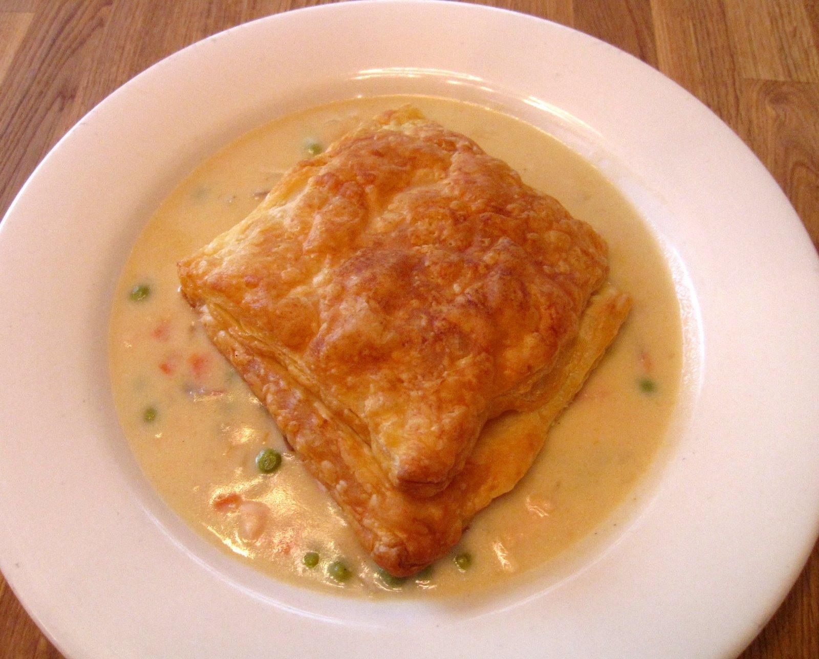 Chicken Pot-Pie Soup | Tasty Kitchen: A Happy Recipe ...
