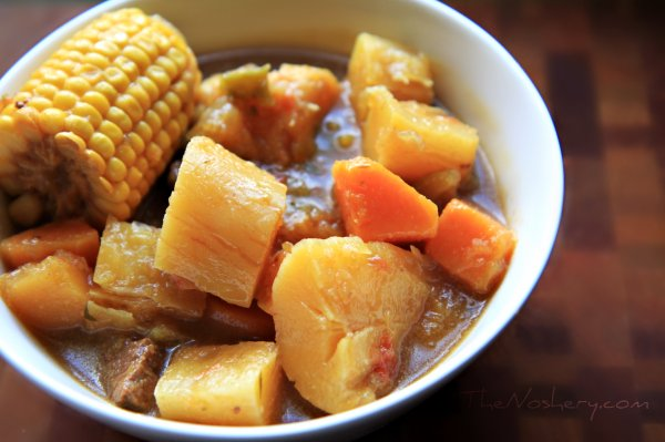 Sancocho puerto rican beef stew tasty kitchen a happy recipe sancocho puerto rican beef stew tasty kitchen a happy recipe community forumfinder Image collections