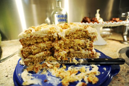 Pioneer Woman Recipes Italian Cream Cake