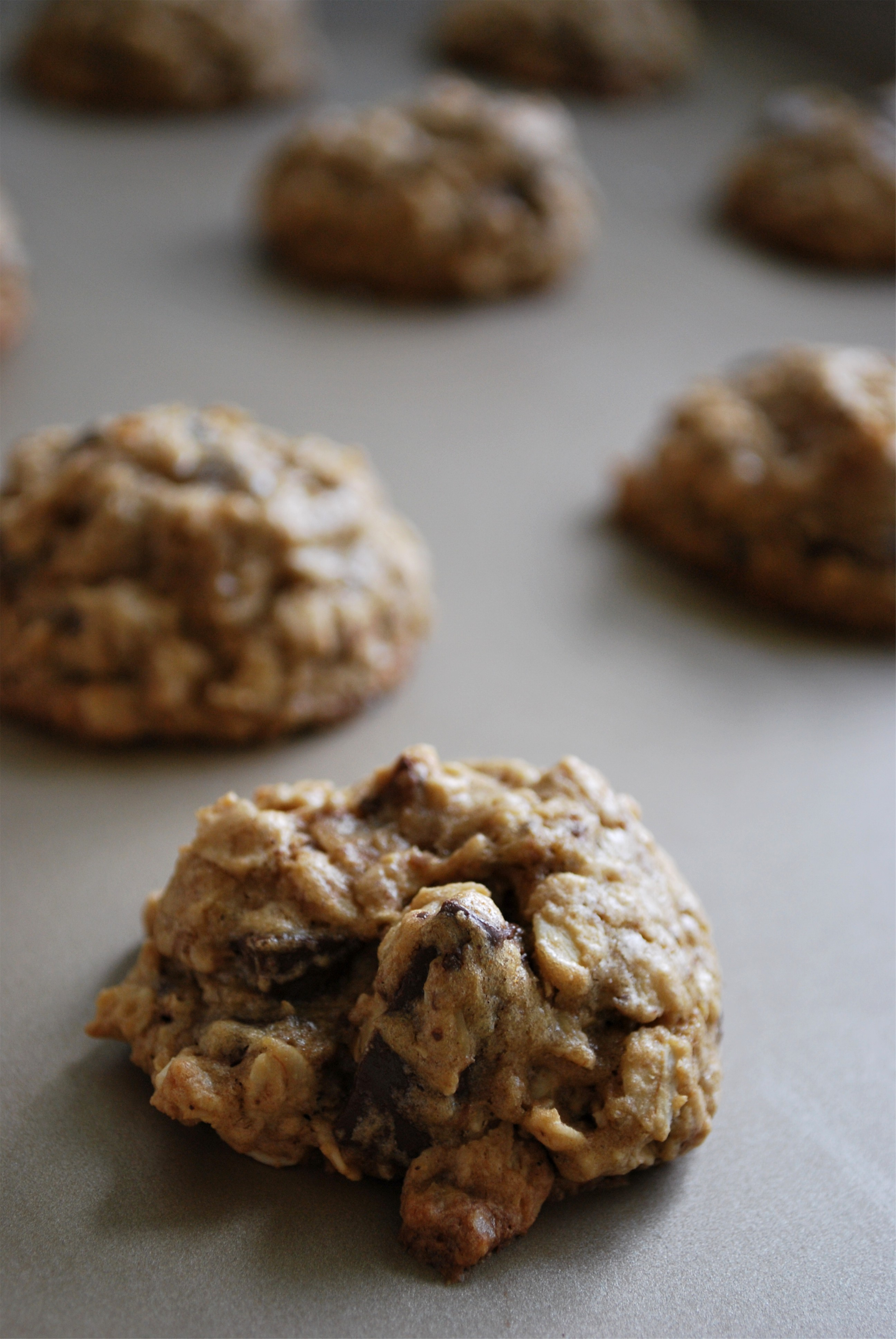 Chocolate Chunk Cherry Cookies | Tasty Kitchen: A Happy Recipe ...