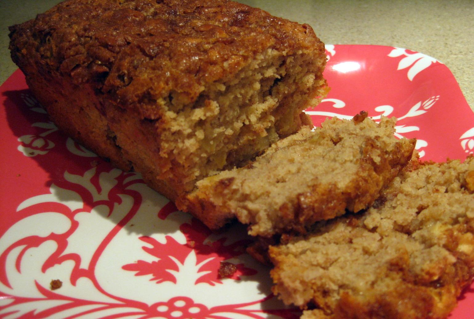 Cinnamon Apple Streusel Amish Friendship Bread Tasty Kitchen A Happy Recipe Community