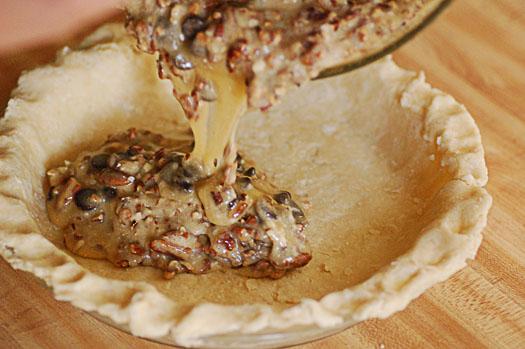 Cream Cheese Pie Crust   Tasty Kitchen: A Happy Recipe Community!