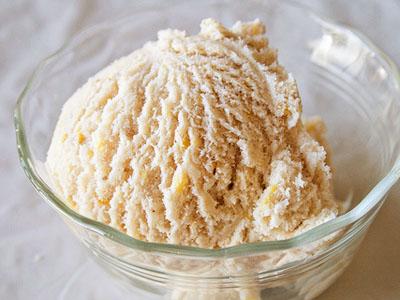 Cinnamon Spice Ice Cream | Tasty Kitchen: A Happy Recipe Community!