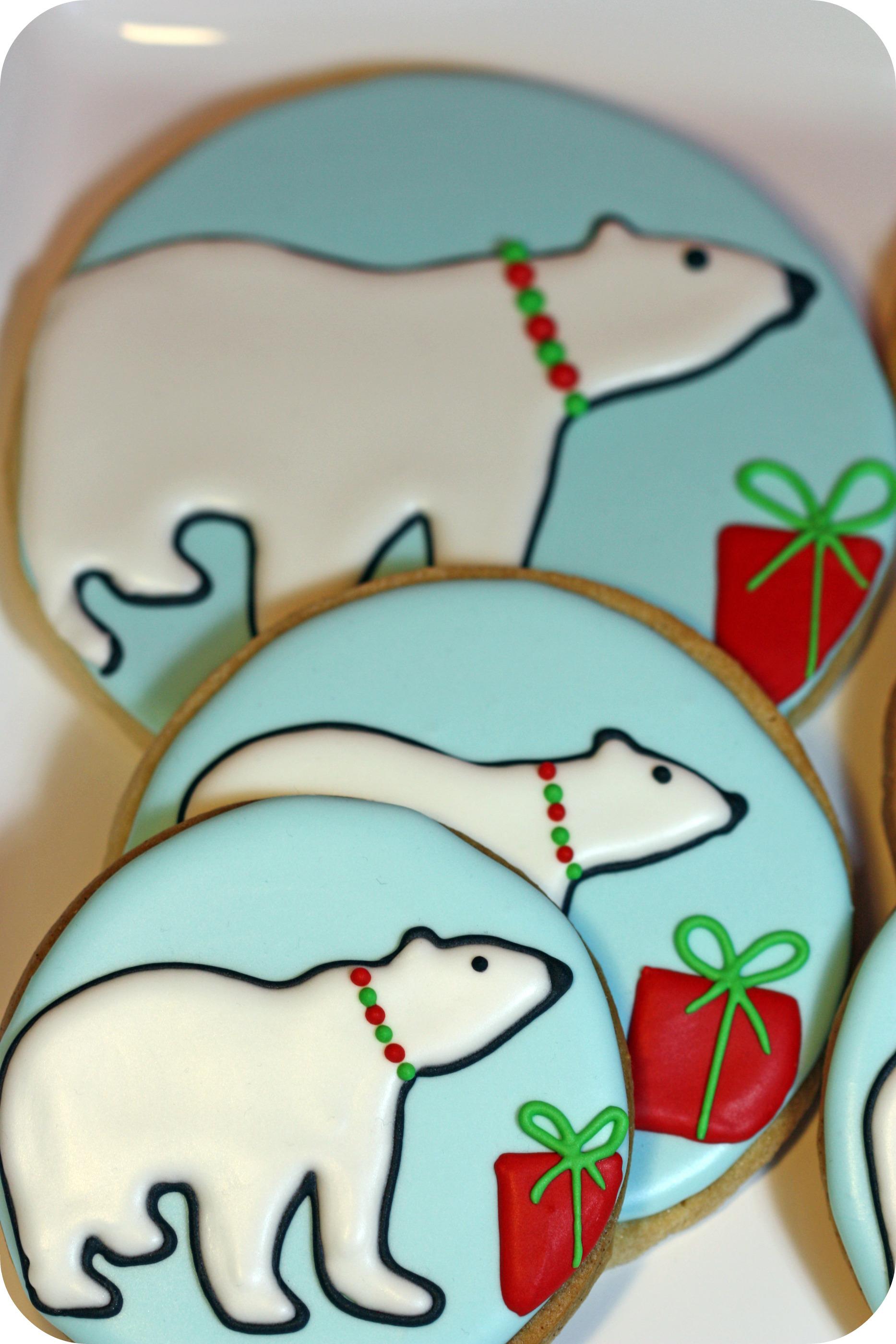 Sugar Cookie Recipe | Tasty Kitchen: A Happy Recipe Community!