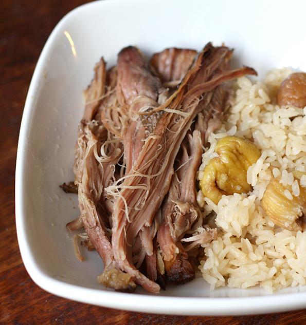 Slow Cooker Kalua Pig | Tasty Kitchen: A Happy Recipe Community!