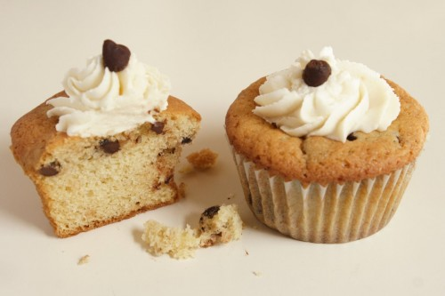 chocolate_chip_cookie_cupcakes.jpg