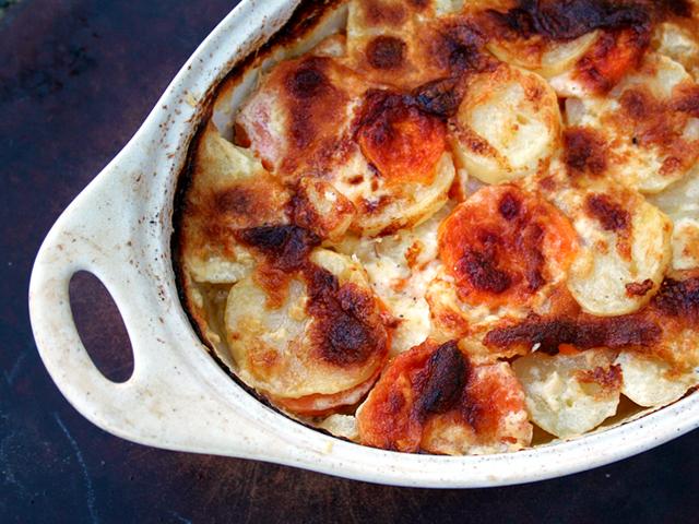 ... potato gratin this sweet potatoes gratin pin it smoky yam gratin