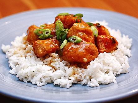 Spicy Chicken Tasty Kitchen A Happy Recipe Community