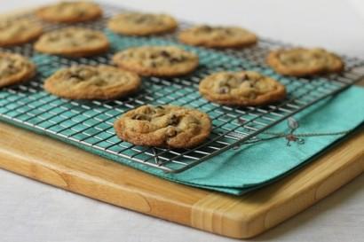 1 Dozen Chocolate Chip Cookies Tasty Kitchen A Happy Recipe