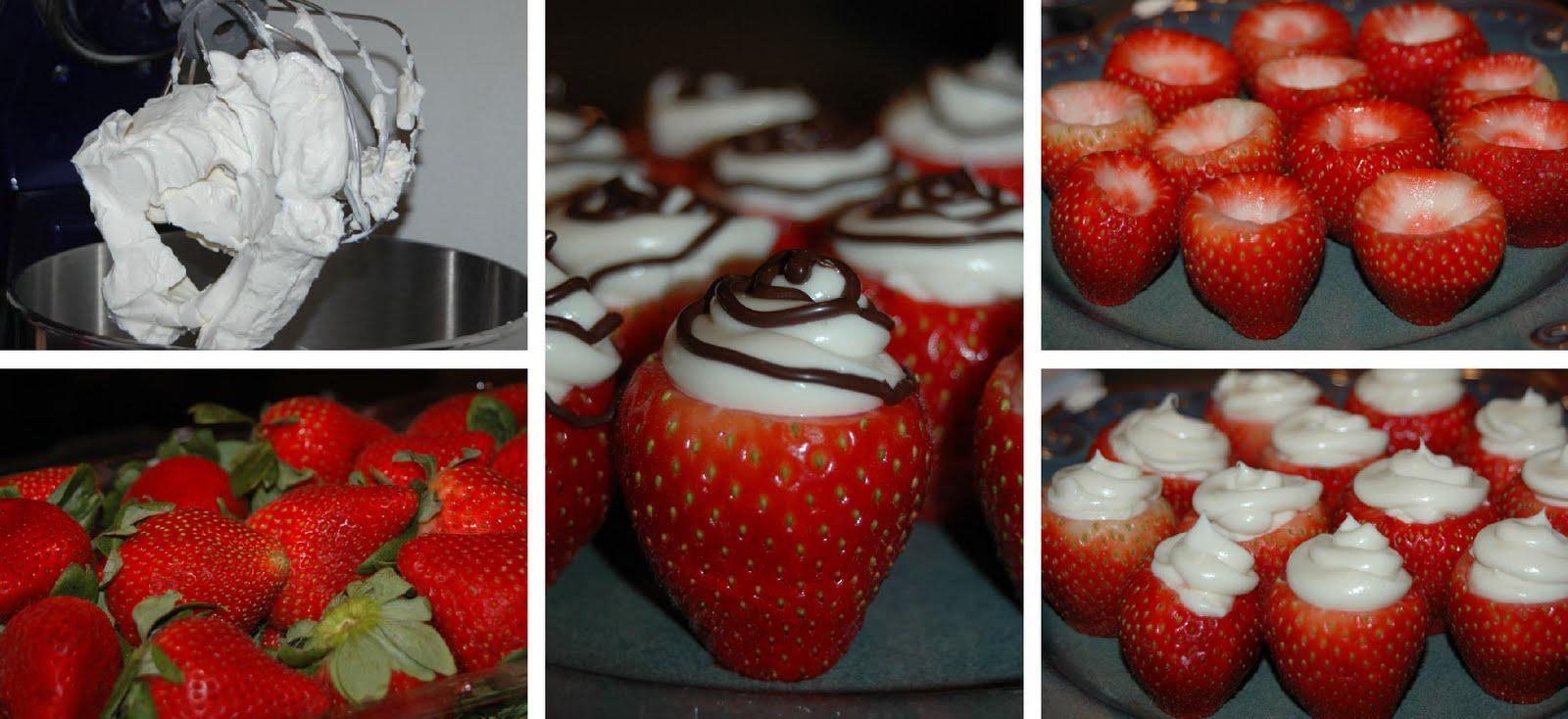 Десерты подборка 10214 рецептов пошаговых с фото, как