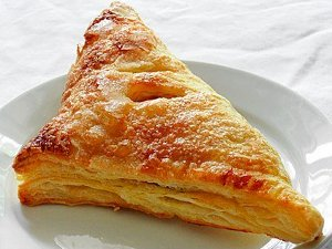 Appelflappen from the netherlands tasty kitchen a happy recipe appelflappen from the netherlands tasty kitchen a happy recipe community forumfinder Choice Image