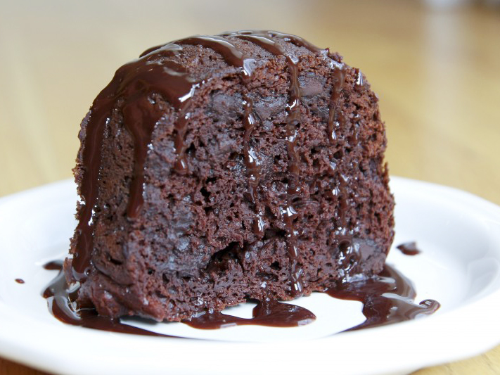 Chocolate-Fudge-Cake-cropped.jpg