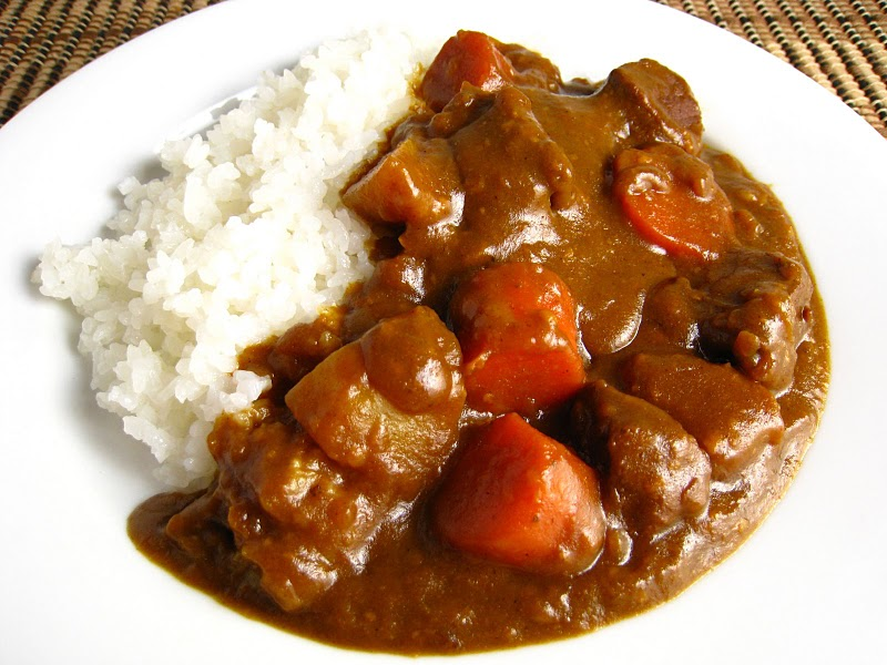 Japanese Curry Tasty Kitchen A Happy Recipe Community