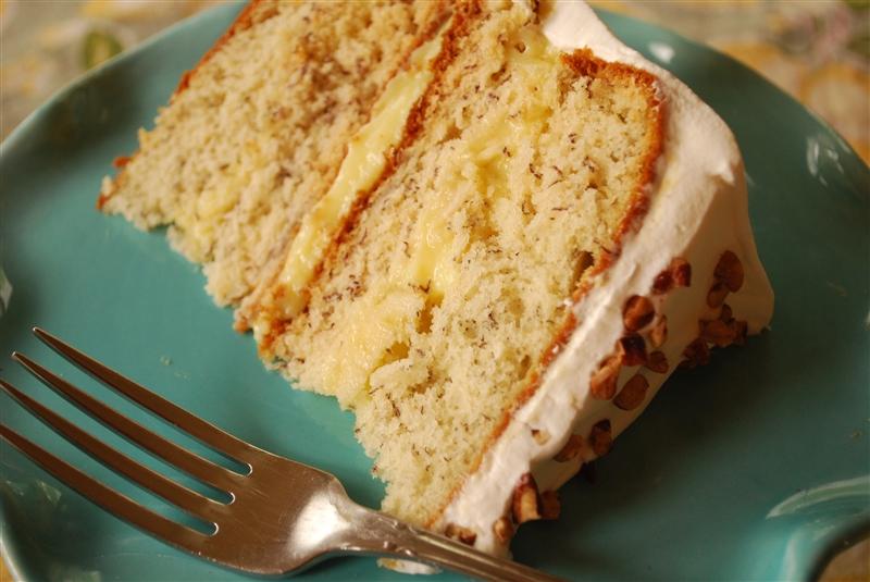 Duncan Hines Cake Mix Banana Bread Recipe