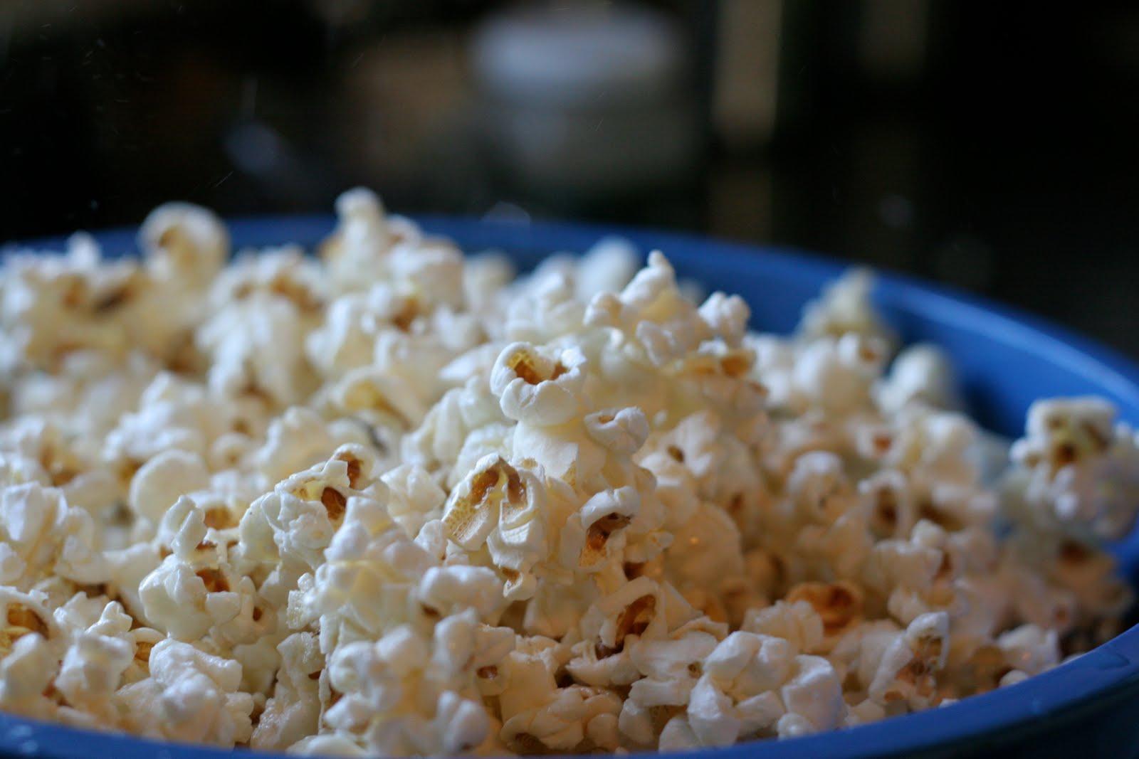 Попкорн в карамели рецепт с фото пошаговый Едим Дома 68