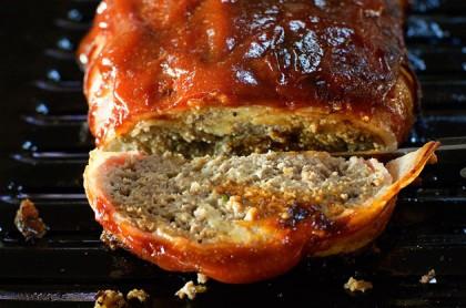 Flat Bread Recipe Sandwiches