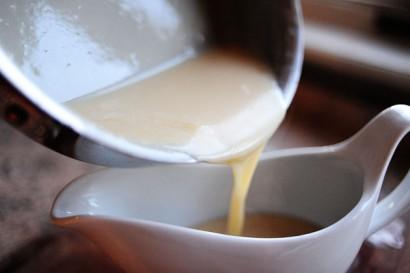 Whiskey Maple Cream Sauce | Tasty Kitchen: A Happy Recipe Community!