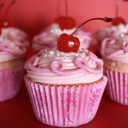 pinkalicious cupcakes tasty kitchen a happy recipe community