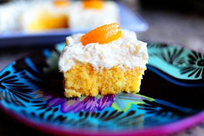 Yellow Cake Recipe Pioneer Woman