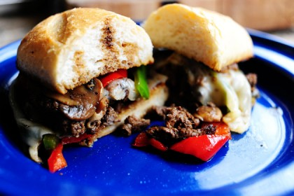 The MM Sandwich, PW Style | The Pioneer Woman