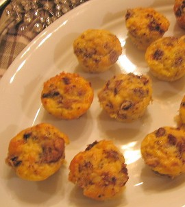 Canapes tasty kitchen a happy recipe community for Canape quiche recipe