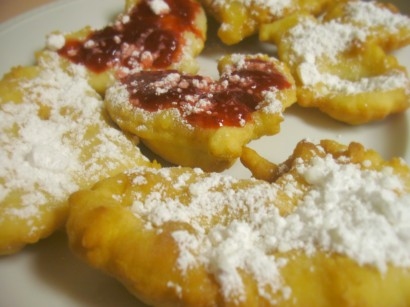 American indian fry bread tasty kitchen a happy recipe community forumfinder Gallery