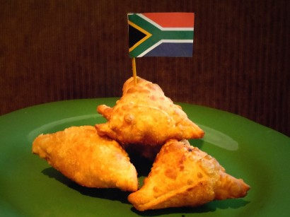 South african lamb samosas tasty kitchen a happy recipe community forumfinder Image collections