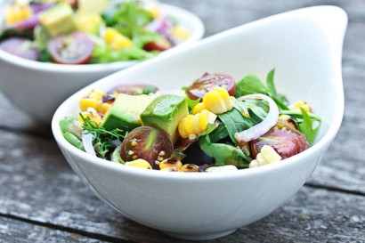 Grilled-Corn-Avocado-Salad-with-Smokey-Paprika-Vinaigrette-cropped ...