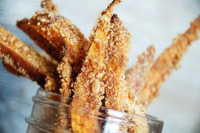 ... fries fries baked chipotle sweet potato fries sweet potato pie dessert