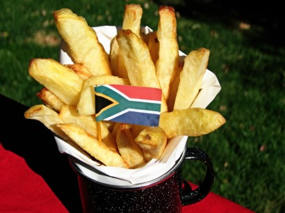 South african slap chips french fries tasty kitchen a happy south african slap chips french fries tasty kitchen a happy recipe community forumfinder Gallery