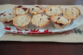 Bierocks Tasty Kitchen A Happy Recipe Community
