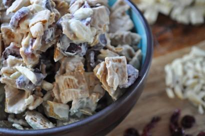 Christmas Crack Aka Clodhoppers Tasty Kitchen A Happy Recipe Community