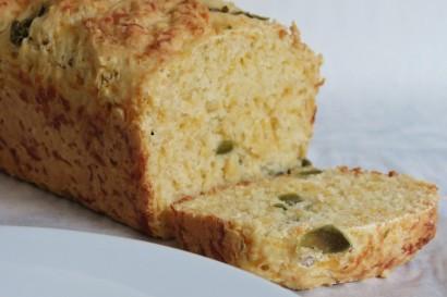 Jalapeno Cheese Bread Tasty Kitchen A Happy Recipe