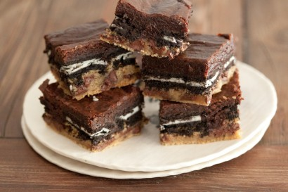 Slutty-Brownies-1-410x273.jpg
