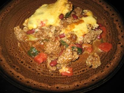 Corn Pone Pie Tasty Kitchen A Happy Recipe Community