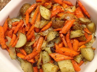 Roasted Carrots Potatoes Onions Tasty Kitchen A Happy Recipe Community