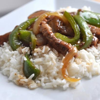 Pepper Steak Tasty Kitchen A Happy Recipe Community