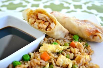 Asian chicken egg rolls tasty kitchen a happy recipe community forumfinder Gallery