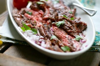 Uruguayan Bbq Asado Tasty Kitchen A Happy Recipe Community