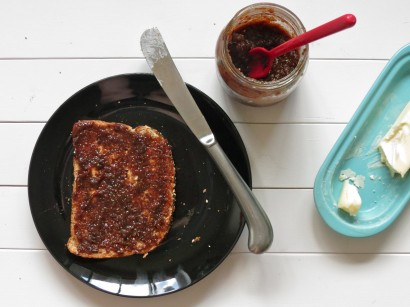 fig butter tasty kitchen a happy recipe community