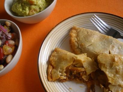 Chicken Enchilada Empanadas Tasty KitchenA Happy Recipe Community!