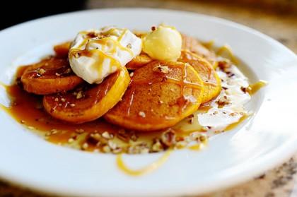 pumpkin pancakes pumpkin pie pancakes pumpkin cinnamon roll pancakes ...