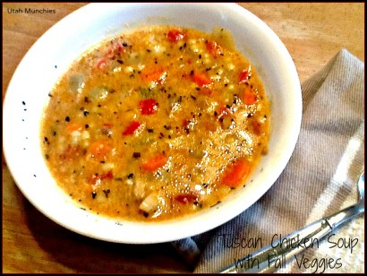Tuscan chicken soup with fall vegetables tasty kitchen a happy tuscan chicken soup with fall vegetables tasty kitchen a happy recipe community forumfinder Gallery