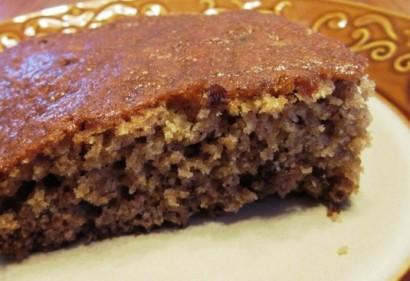 Applesauce Spice Cake | Tasty Kitchen: A Happy Recipe Community!