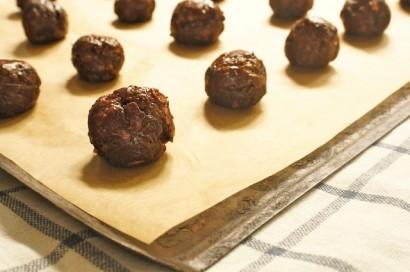Crispy Cocoa Peanut Butter Balls Tasty Kitchen A Happy Recipe Community