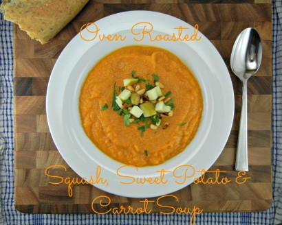 ... -Squash-Sweet-Potato-Carrot-Soup-healthy-dairyfree-soup-410x328.jpg