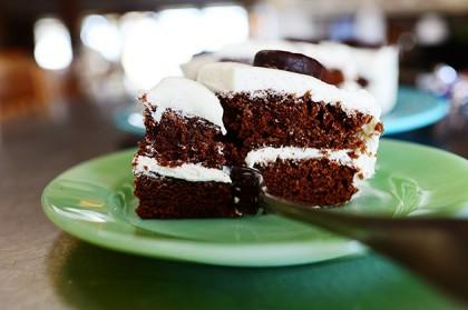 Patty cakes recipes